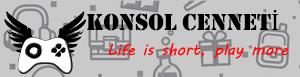 konsol cenneti logo