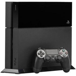 Sony PlayStation 4 PS4 DualShock 4 2.el