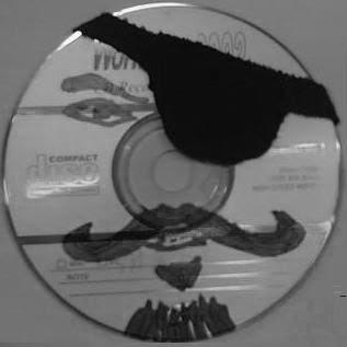 Playstation 3 Kopya Cd nasıl yapılır? Korsan cd var mı ?