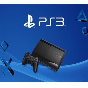 Playstation 3 Cihaz