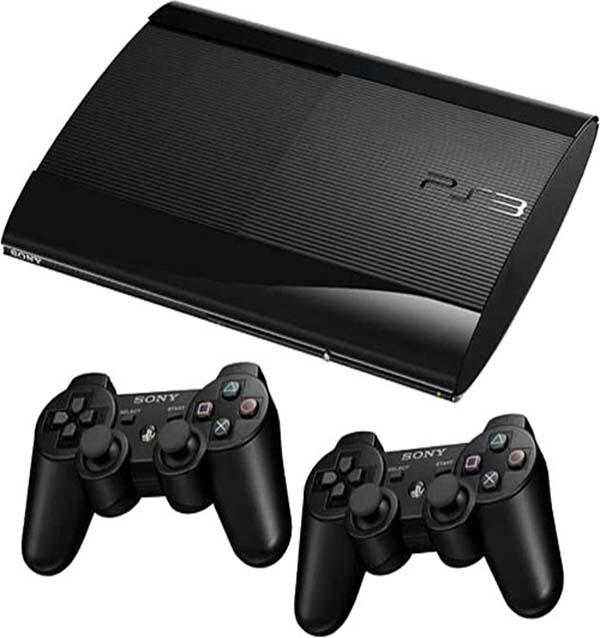 2. El Playstation 3 Alırken Nelere Dikkat Etmek Gerekir ?