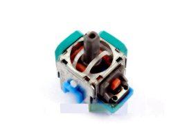 Ps4 Analog Motoru Değişimi
