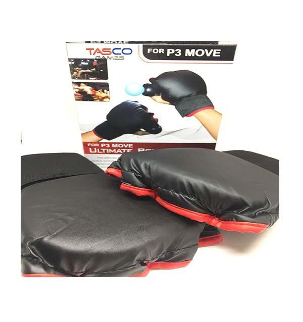 boxıng glove