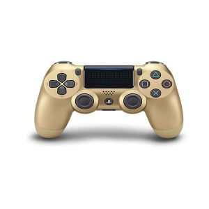 ds4 gold