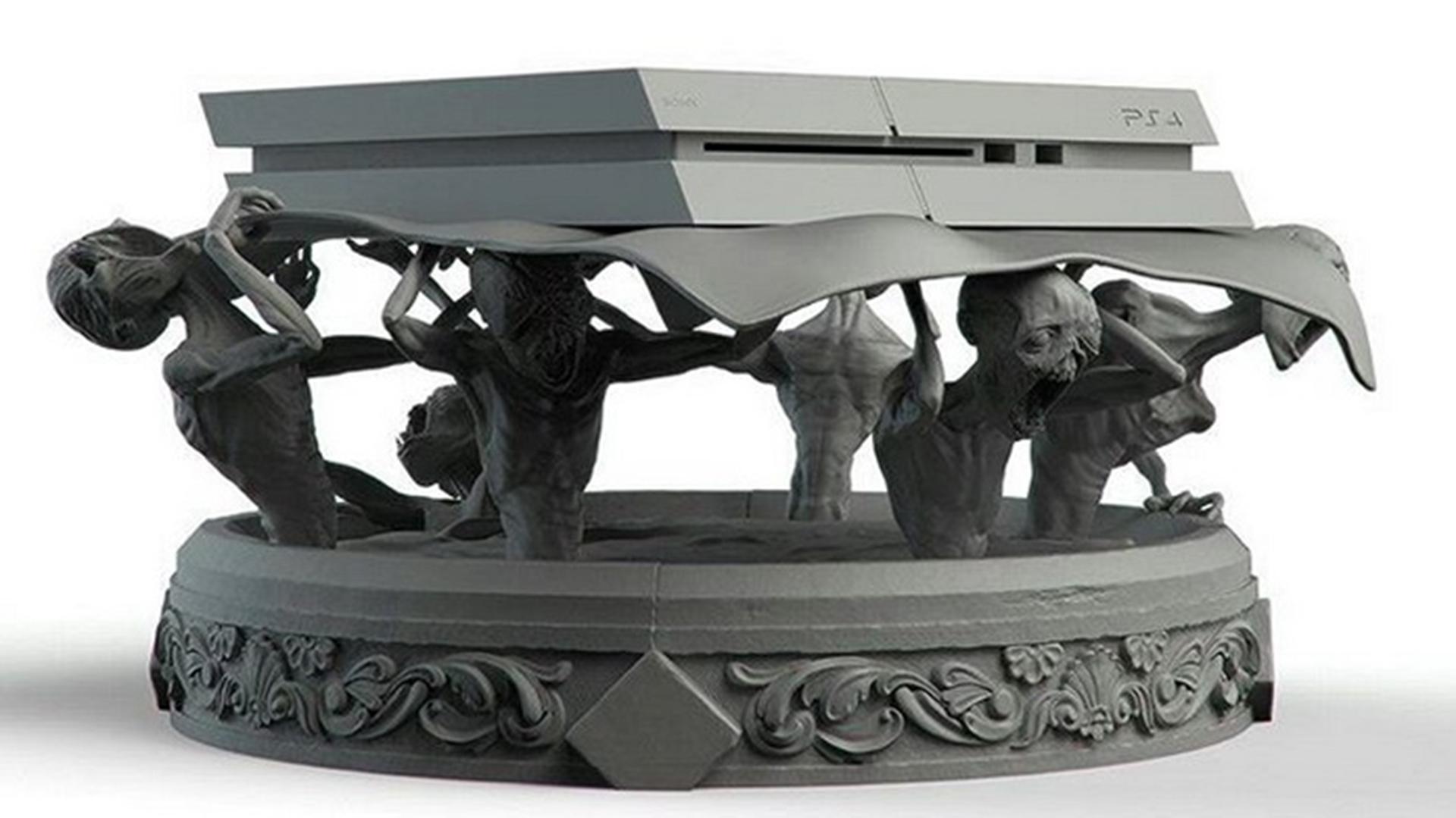 2. El Playstation 4 Alırken Nelere Dikkat Etmek Gerekir ?